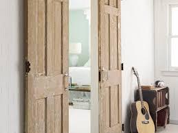 home hardware interior doors 53 images doors windows at the