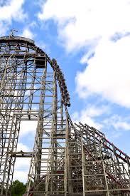 Six Flags Giant Coaster Con Xl Hangover Part Iv U2013 Six Flags Over Texas