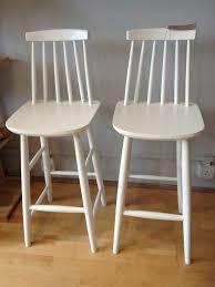 breakfast bar stools wooden e2 80 93 bamboo loversiq