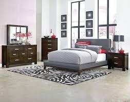 grey bedroom furniture set ashley furniture grey wood bedroom set