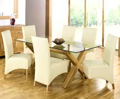 Glass Dining Table For 8 by Furniture Cool Glass Dining Table Sets Dark Room Modern Tables