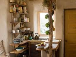 Kitchen Themes Ideas The Untapped Gold Mine Of Rustic Italian Decor That Virtually No