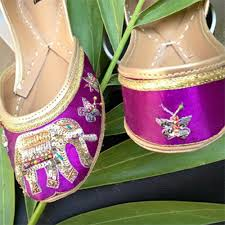 wedding shoes online india buy wedding shoes online from shahi handicraft ambala india id