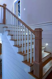low country style 365 best escaleras stairs images on pinterest stairs spiral