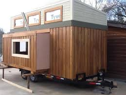 tiny house listings usa on the wheels unique design with wood that