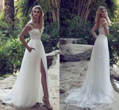 Sale Wedding Dress Best 25 Wedding Gown Lace Ideas On Pinterest Simple Wedding