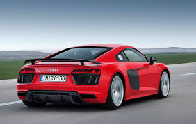 audi supercar audi r8 coupe summary parkers