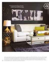 Urban Barn Furniture Vancouver Harper Custom Sofa Chaise Decor Pinterest Custom Sofa