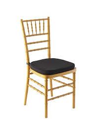 chair rental mn chiavari chair rental wedding banquet party reception ultimate