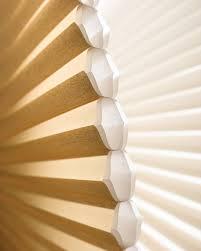 save with energy saving window shades