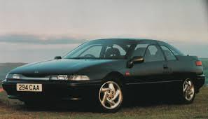 subaru svx body kit 1992 subaru svx partsopen