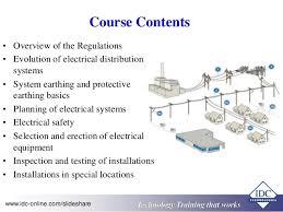 practical electrical wiring standards iee bs7671 2008 a1 2001 editi u2026