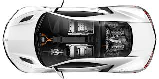 Used Acura Sports Car For Sale Next Gen Nsx Supercar New Nsx Details Acura Com