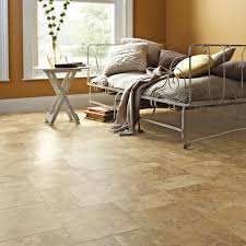 Limestone Laminate Flooring Jersey From The Art Select Karndean Range Lm01