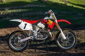 motocross transworld spanner lars lindstrom transworld motocross