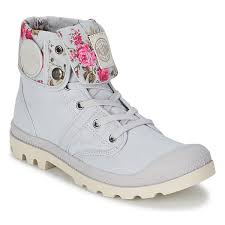 buy boots us buy palladium shoes usa palladium ankle boots boots baggy