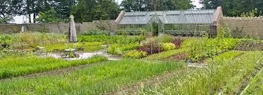 walled gardens and restoration alitex