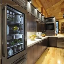 Merit Kitchen Cabinets Become A Merit Kitchens Dealer U0026 Cabinet Supplier Merit Kitchens
