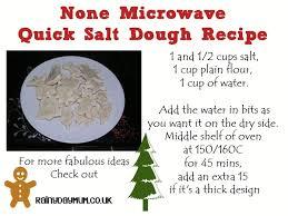 28 best salt dough plaster of images on