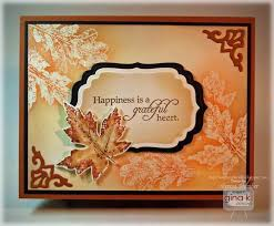 571 best thanksgiving cards images on thanksgiving