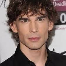 Is Christopher Gorham Blind In Real Life 49 Best Actor Christopher Gorham Images On Pinterest Covert
