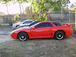 mitsubishi 3000gt concept 1990 mitsubishi 3000 gt vr 4 related infomation specifications