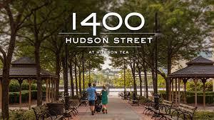 Tea Tree Plaza Floor Plan Condos For Sale In Hoboken 1400 Hudson Street At Hudson Tea