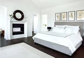 chambre grise et poudré deco chambre adulte gris peinture chambre adulte gris avec index of
