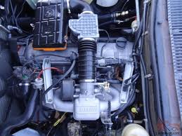 owner 86 bmw 735i e23 sedan 7 series 3 5l inline 6 last year model