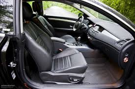 how to clean car interior at home interior design awesome car interior cleaning best home design