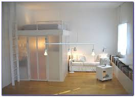 cheap king size loft bed king size loft bed guide u2013 modern king