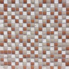 mosaic tile sheets for beautiful kitchens ideas