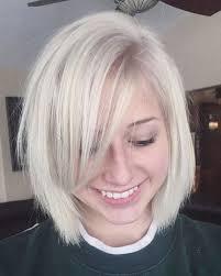 Frisuren F Mittellange Haare Rundes Gesicht by Frisuren Fur Mittellange Haare Rundes Gesicht Modische Frisuren