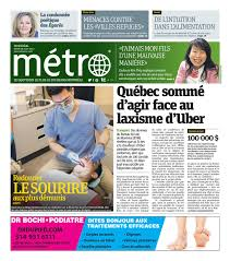 20170328 ca montreal by metro canada issuu
