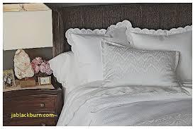 bed linen luxury cool bed linens cool bed linens jablackburn com