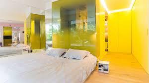 idee chambre parentale avec salle de bain comment aménager une suite parentale avec salle de bain et dressing
