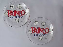 130 best bunco ideas images on bunco ideas