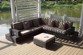 petit salon de jardin pour terrasse chambre enfant salon pour terrasse petit salon jardin pour