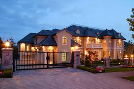 luxury homes in oakville recreational market update waterfront homes michael constable