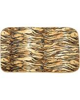 Rust Colored Bath Rugs It U0027s On Special Deals On Bath Rugs U0026 Mats
