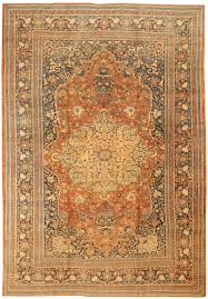 Persian Rugs Charlotte Nc antique persian carpets uk carpet vidalondon