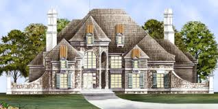 8000 Sq Ft House Plans Castle Floor Plans Archival Designs