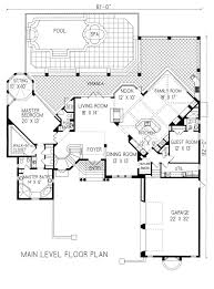 1 1106 period style homes plan sales