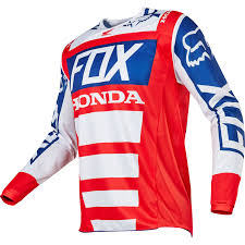 kenny motocross gear fox racing 360 grav jersey motocross foxracing com