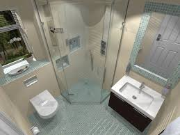 on suite bathroom ideas en suite bathroom great bathroom ideas for small ensuites visi build