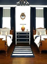 Bed Frames For Boys Boy Bed Frames Hoodsieco Boys Bed Frame Boy Bed Frames