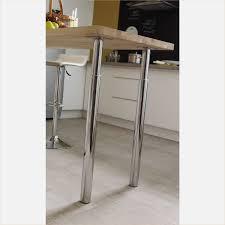 pied meuble cuisine étonné pied meuble cuisine idées design mobilier moderne