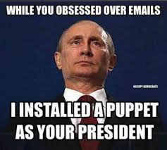 This Is Why Meme - 18 best funny donald trump memes about prison jail russia and