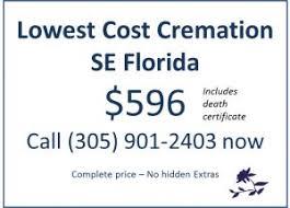 florida direct cremation más de 25 ideas increíbles sobre direct cremation en