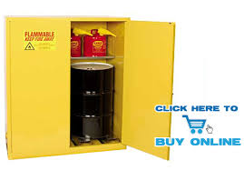 steel storage cabinet cabinets exhausted chemical cabinets fire